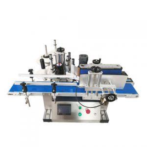 Karstā pārdošana Amerikā Marķēšanas mašīna ar tinti