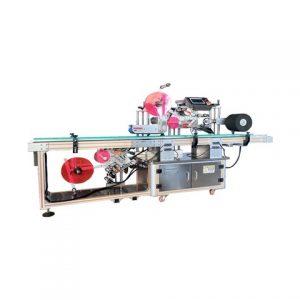 20l Labeling Machine