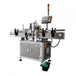 Automatic 2ml Vials Ampoule Labeling Machine
