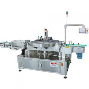 Labeling Printing Machine Price