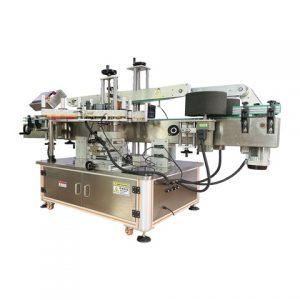 Automatic Bottel Labeling Machine