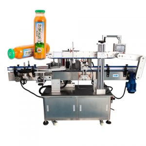 Automatic Plane Labeling Machine Price