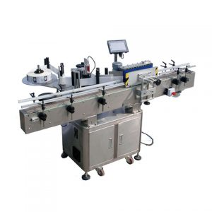 Good Price Labeling Machine For Thermal Label