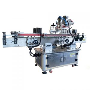 High Quality Ball Pen Labeling Machine