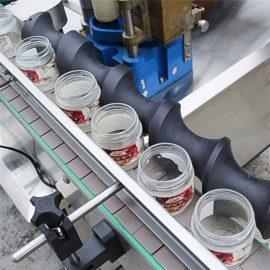 Automātiska mitru līmju marķēšanas iekārtas informācija